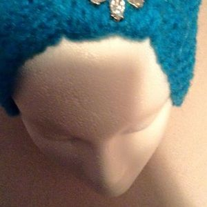 Accessories - Head band for women